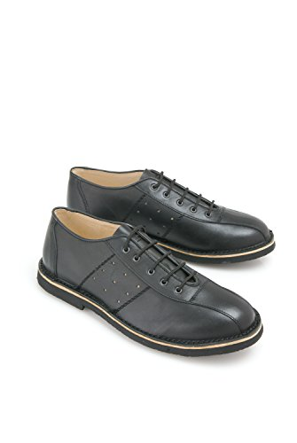 ikon-marriott-black-casual-leather-swinging-60s-when-mods-rocked-bowling-shoes
