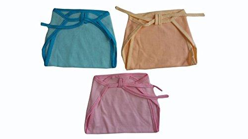New-Born-Washable-Reusable-Cotton-DiaperLangot