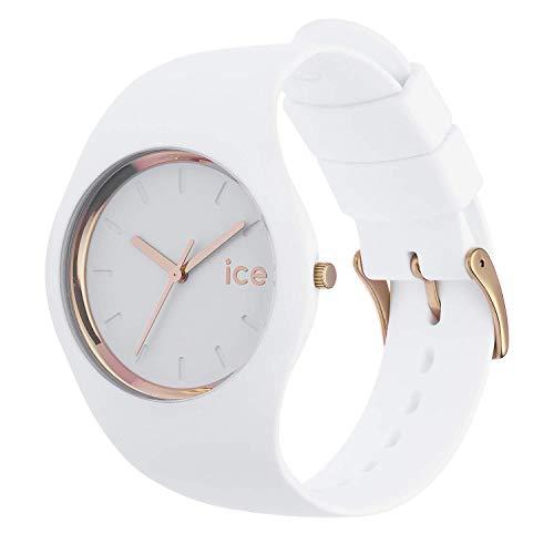 Ice-Watch 001632