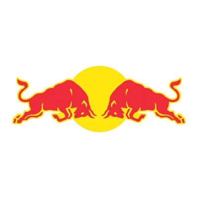 sticker-pegatina-adhesivo-sticker-red-bull-10cm-aufkleber-autocollant