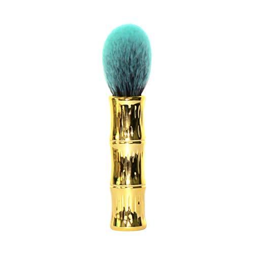 VHJVBN Sintética 1 Unids Pinceles De Maquillaje Sola