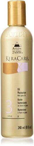 keracare-lotion-hydratante-a-lhuile-de-jojoba-petit-format-240-ml