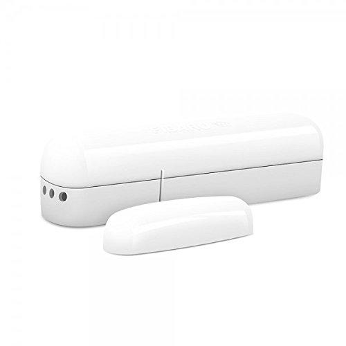 Fibaro Tür und Fensterkontakt GEN5 – Z-Wave Plus - 2