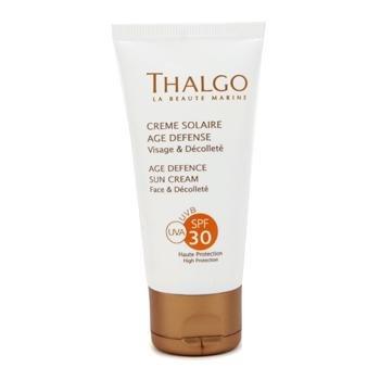 thalgo-creme-solaire-age-defense-spf30-50ml