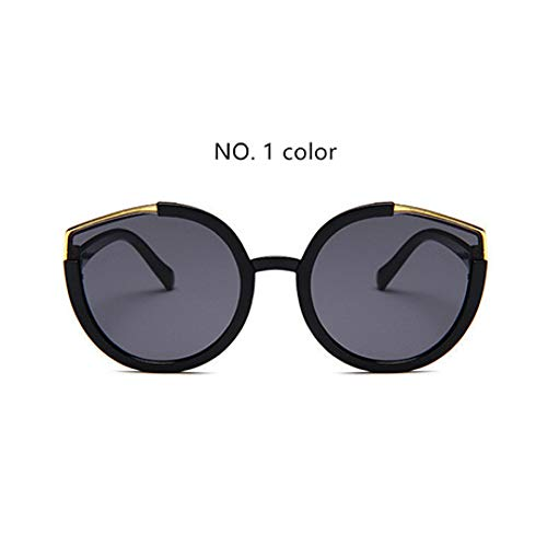 New fashion cute lady cat eye sonnenbrille weibliche retro marke kleine sonnenbrille damen