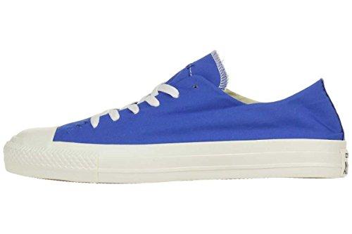 Converse CT ALL Star Chucks Sawyer Ox Sneaker M7652 blue Vision Blue