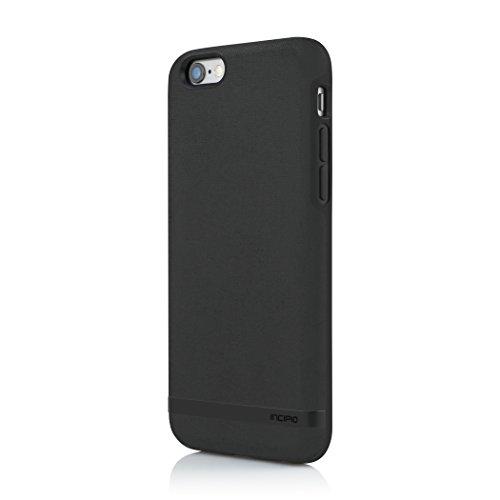 incipio-esquire-series-cotton-coque-de-protection-pour-apple-iphone-6-6s-en-noir-surface-en-coton-co
