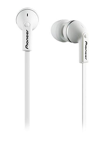 Pioneer SE-CL712T In-ear White