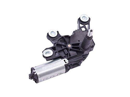 PRIOPA Wischermotor - 1551156