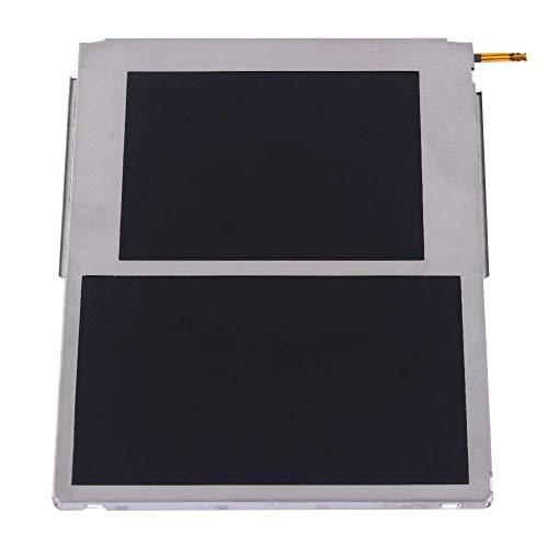 Scofeifei Handy-Ersatzteile, iPartsBuy für Nintendo 2DS LCD Bildschirm
