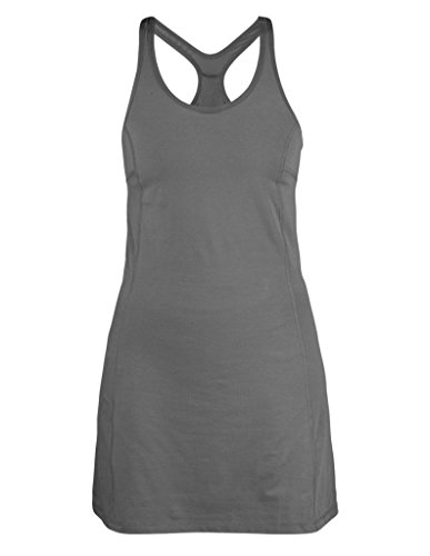 Fjllrven-High-Coast-Strap-Dress-Femme