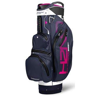 Sun Mountain SUM18HLC Sac de Golf Mixte Adulte,...