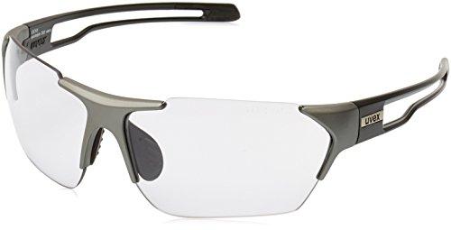 uvex-occhiali-da-sole-nero-gun-metal-and-black-taglia-unica