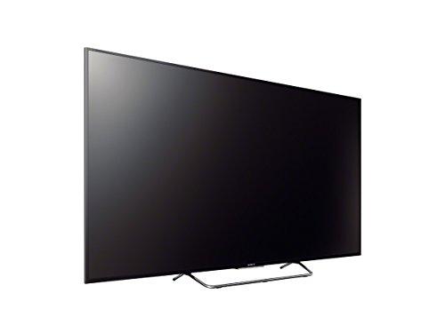 Fernseher – Sony – KDL-65W855C – 65 Zoll - 8