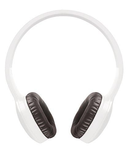 jam-transit-lite-ultra-leggero-bluetooth-on-ear-cuffia