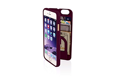 eyn-products-the-ultimate-phone-case-for-iphone-6-6s-retail-packaging-syrah