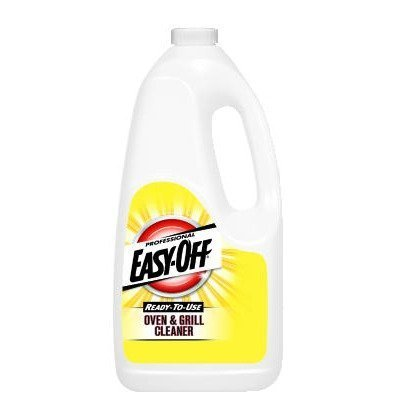 oven-grill-cleaner-liquid-2qt-bottle-by-professional-easy-off