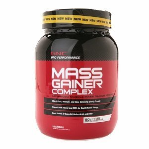 gnc-pro-performance-mass-gainer-complex-double-chocolate-25-lbs-by-gnc-pro-performance
