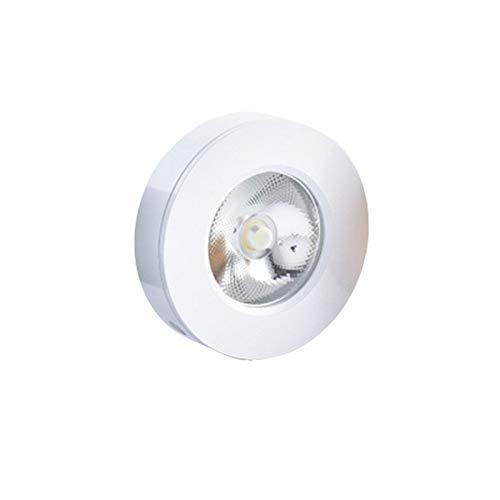 BFMBCHDJ Luz de techo LED Lámpara moderna Sala de estar Lámpara de iluminación Dormitorio Cocina...