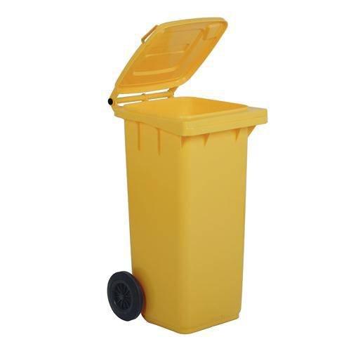 sss-horeca-bidone-ecovan-giallo-lt120