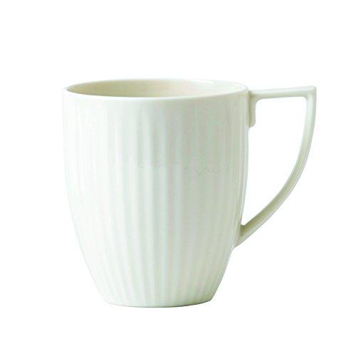 wedgwood-jasper-conran-tisbury-mug-105cm