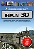 Berlin 3D (DVD-ROM)