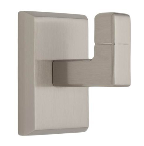 Weslock WH-9901SN Atlas Bath and Cabinet Hardware, Satin Nickel by Weslock - Atlas Cabinet Hardware