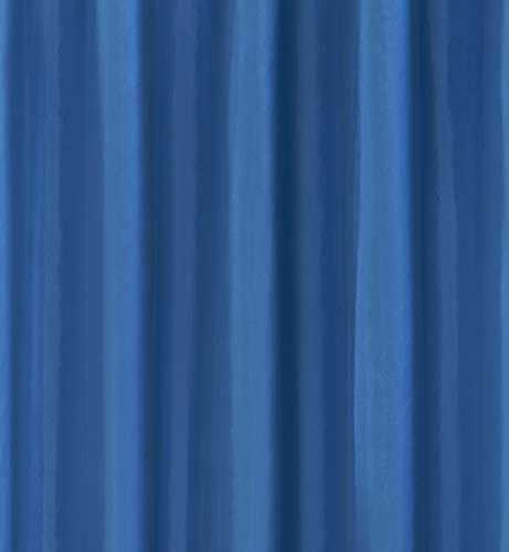 Waterline, tenda idrorepellente da doccia, con