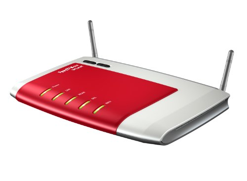 AVM-FRITZ-Box-WLAN-3270-VPN-WLAN-Router