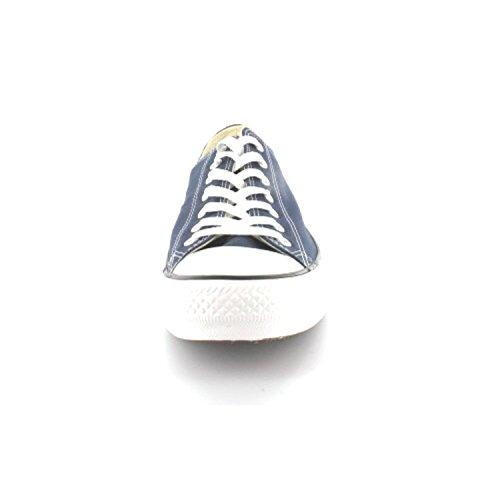 Converse Chuck Taylor All Star Core Ox - Sneaker, unisex Blu