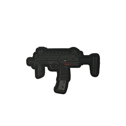 aprilla-design-mp7-gun-patch