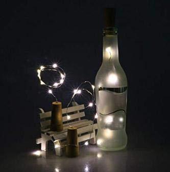 Op.h Solar-Lichterkette LED Weihnachts-Laterne Kreative Balkon Garten Party Hängende Dekoration