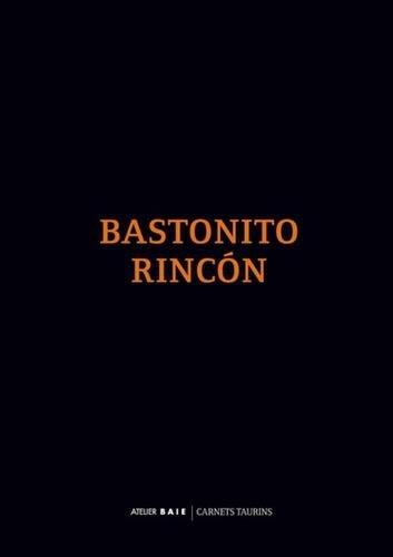 Bastonico Rincon par Collectif