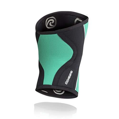 Zoom IMG-2 rehband ginocchio sleeve bandage unisex