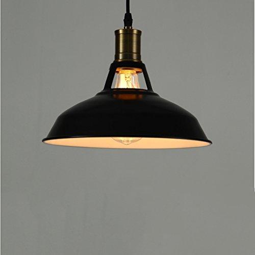 pintura-de-alta-temperatura-para-prevenir-rust-soft-con-galvanoplastia-loft-estilo-industrial-de-la-