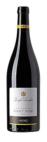 Bourgogne Pinot Noir Laforet 0,375 lt. - 2014 - Joseph Drouhin