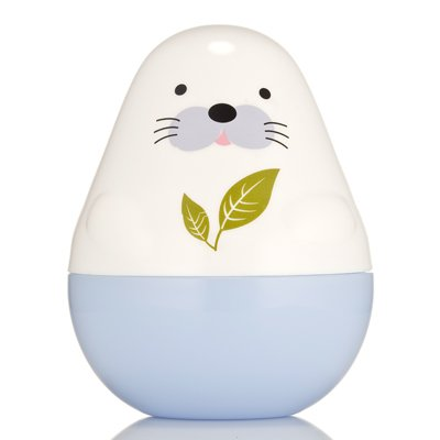 etude-house-hand-cream-missing-u-harp-seal-robe-inhalt-30ml-hand-creme-auf-natur-basis-wunderschone-