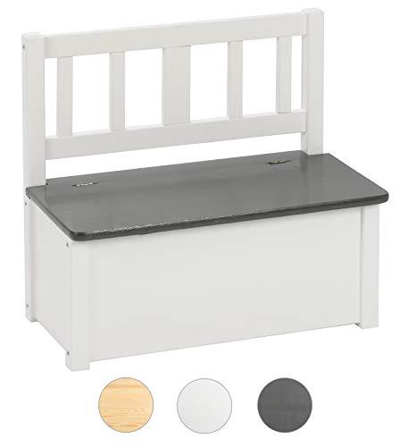 Bomi Kinderecke Wartezimmer 4 Stühlchen Baby Mit Tisch Amy Aus