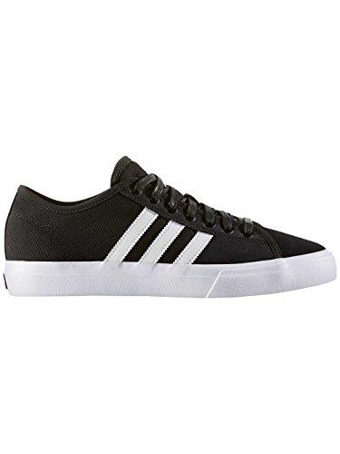 Herren Skateschuh adidas Skateboarding Matchcourt RX Skateschuhe core black/ftwr white/ftw