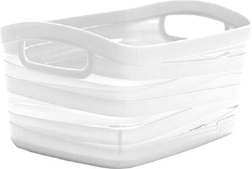 cesta-decorativa-de-almacenaje-para-hogar-ribbon-curver-color-blanco-dimencion-xs