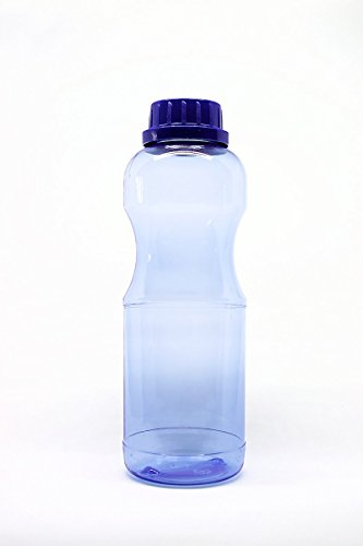 2-x-075-liter-rund-tritan-trinkflaschen-100-ohne-weichmacher-2-x-dichtdeckel-mit-dichteinlage-fur-co
