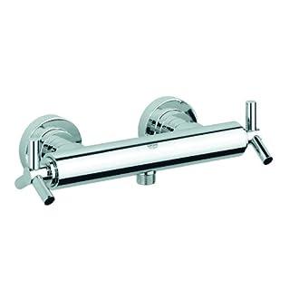 GROHE 26003000 Atrio Shower Mixer