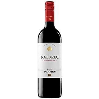 6x-075l-2016er-Miguel-Torres-Natureo-Free-Tinto-Catalunya-DO-Spanien-alkoholfreier-Rotwein