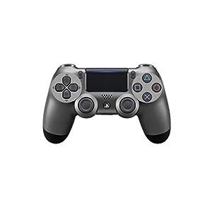 PlayStation 4 – DualShock 4 Wireless Controller
