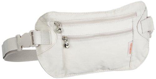 samsonite-grtelsafe-double-pocket-money-belt-beige