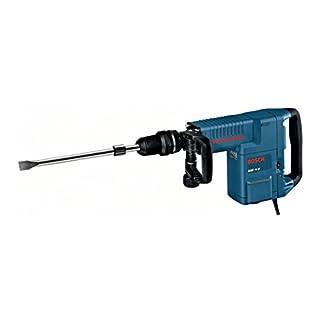 Bosch GSH 11 E-Martello Pneumatique