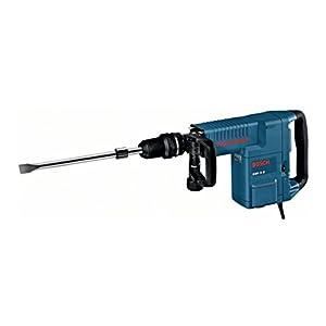 Bosch GSH 11 E – Martillo picador Bosch