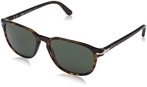 persol-unisex-adults-3019s-sunglasses-havana