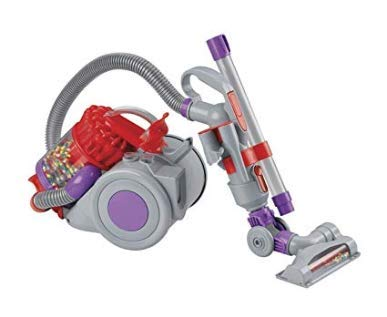 Aspirateur jouet Dyson DC22 Casdon Little Helper