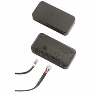 JABRA EHS-Adapter für Avaya/Alcatel/Shortel